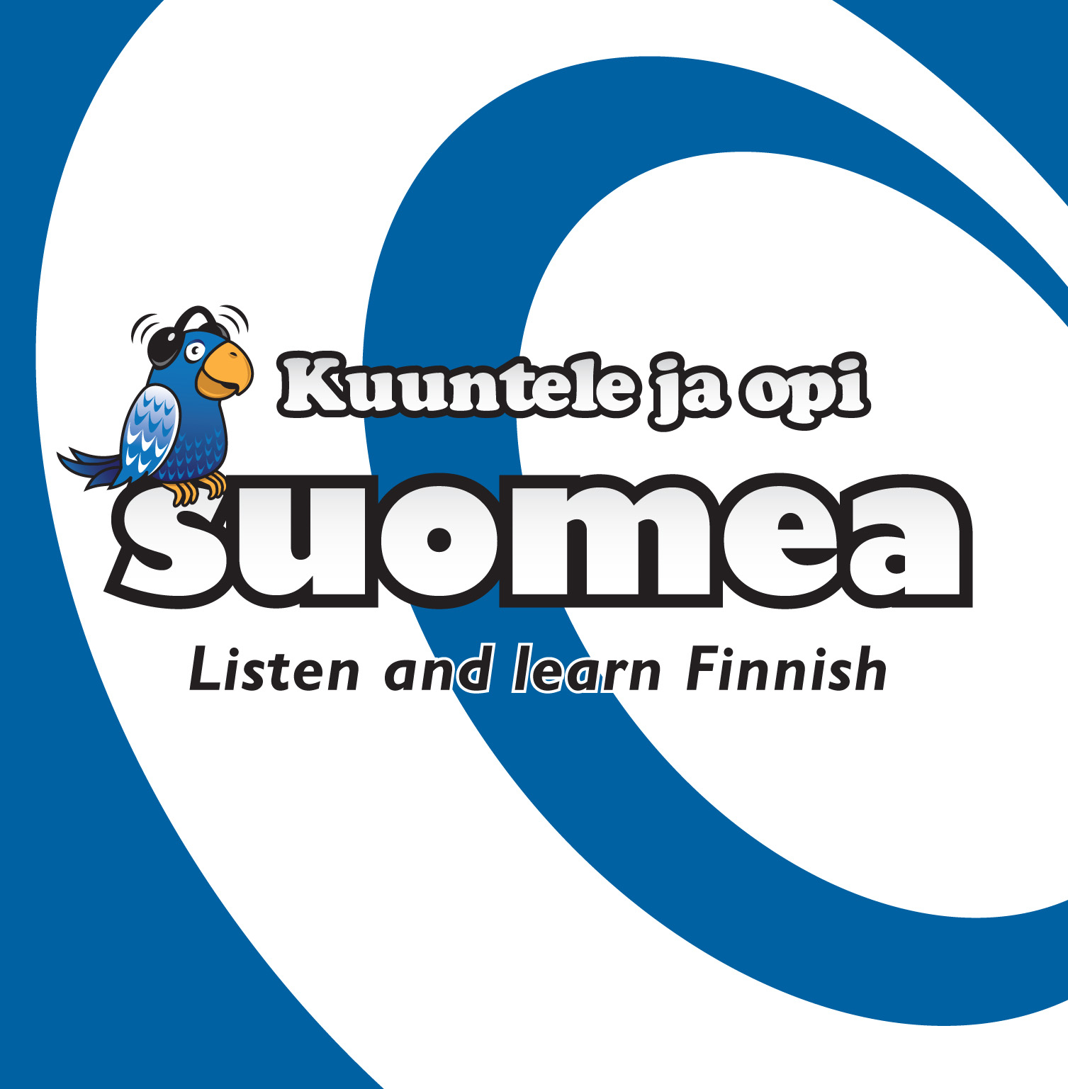 suomea suomeksi Lappeenranta