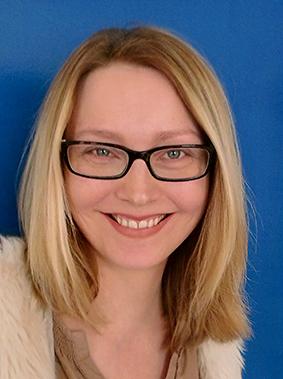 Elisa Kirja Sovellus