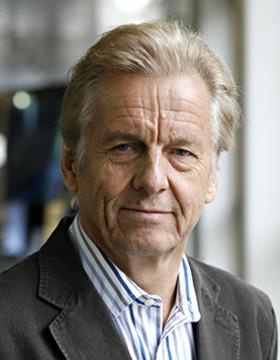 Rauli Virtanen