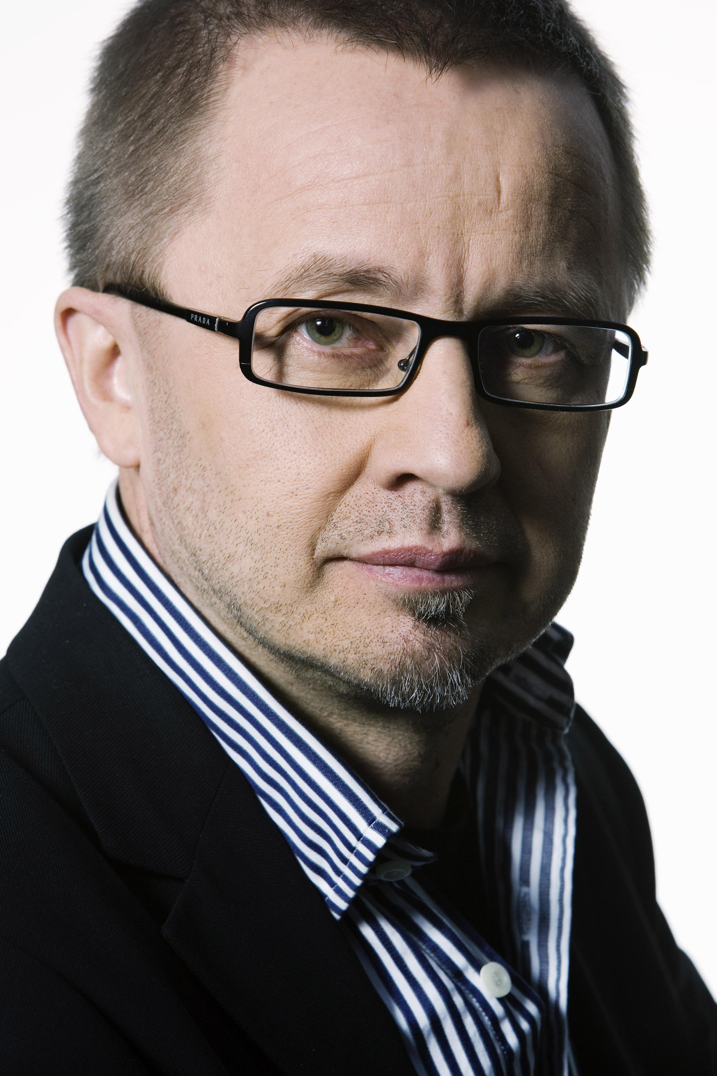 Matti Remes