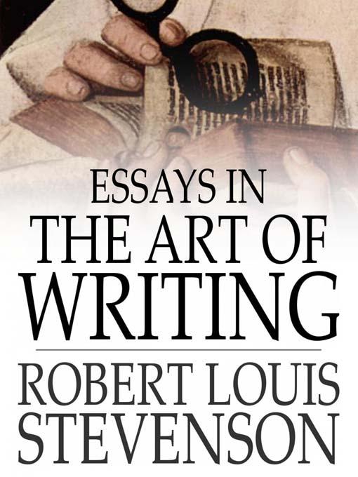 essays on language arts