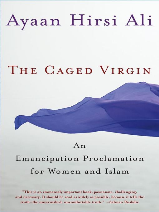term paper on islam Women in islam_term paper(naveed javed) - free download as word doc (doc / docx), pdf file (pdf), text file (txt) or read online for free.
