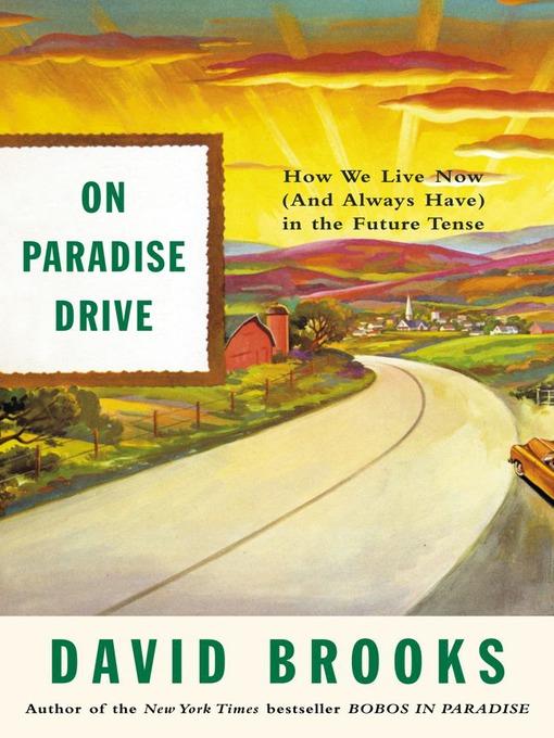 paradise now essays