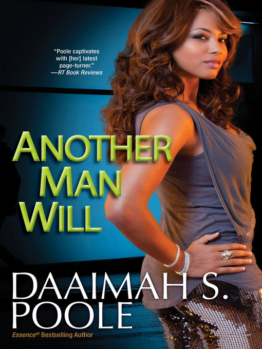-rt book reviews, 45 stars essence bestselling author daaimah s poole serves up a sexy tale of three