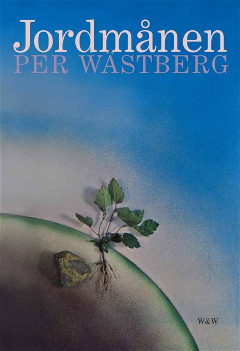 Jordmånen - Per Wästberg - e-kirja | Elisa Kirja
