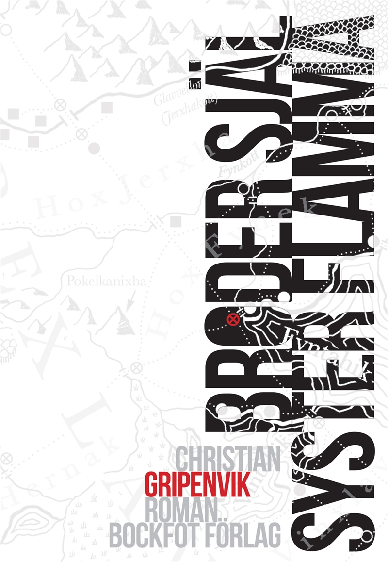 Christian chattrum för unga vuxna