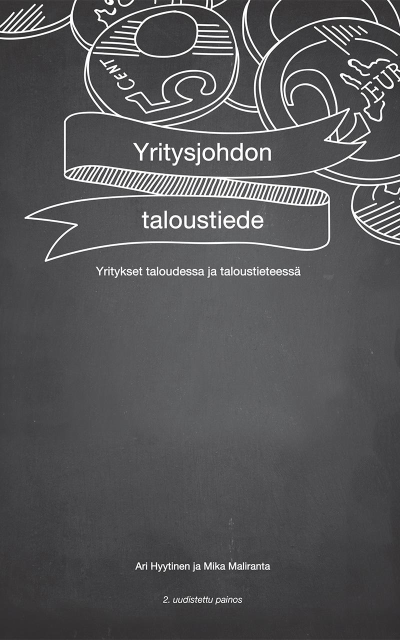 ravinto ohjaaja Joensuu