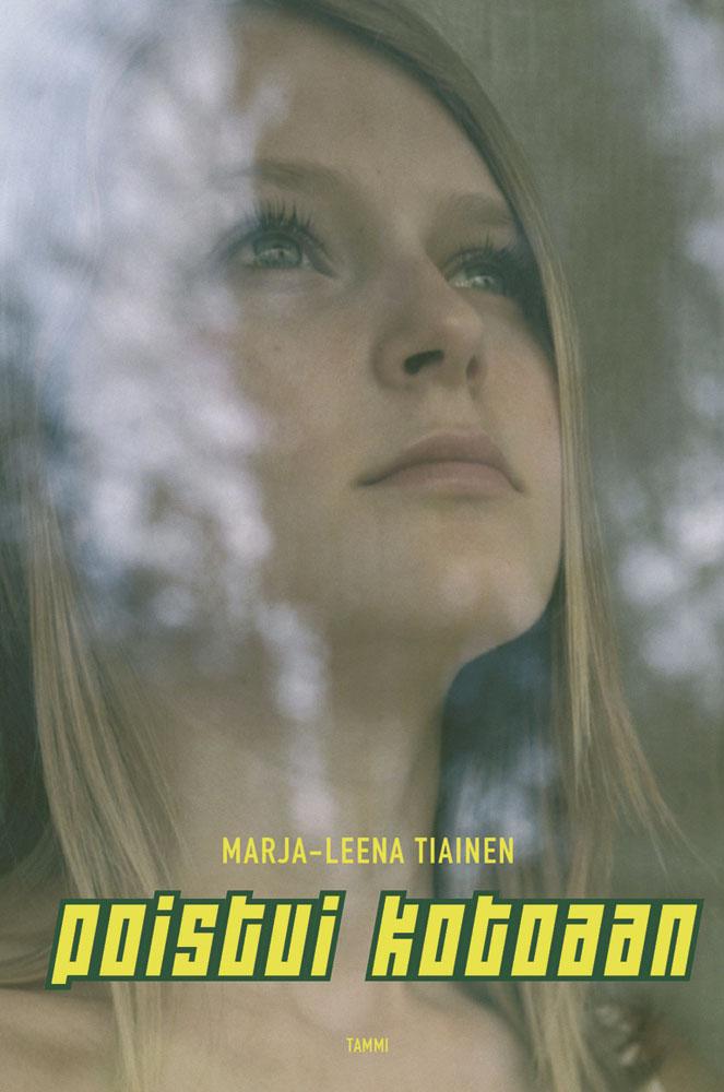 Marja Leena Tiainen