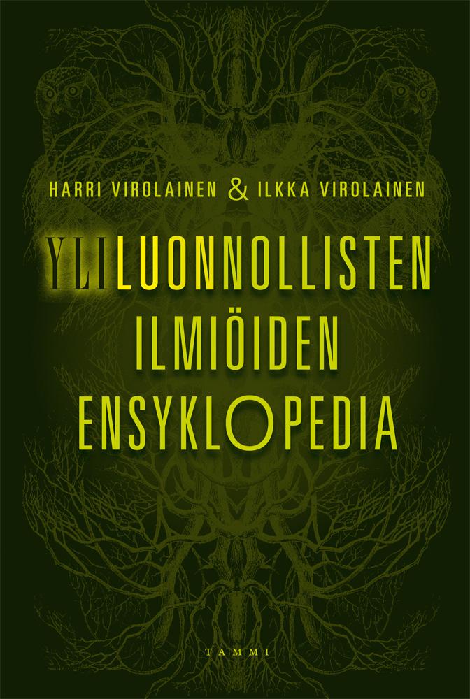 johdatus tietojenkäsittelytieteeseen Lahti