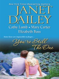 Janet Dailey, Cathy Lamb, Mary Carter, Elizabeth Bass - You're Still The One, e-kirja