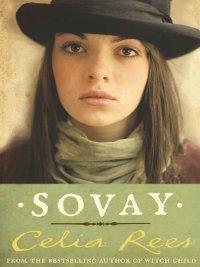 Celia Rees - Sovay, e-kirja