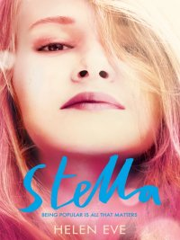 Helen Eve - Stella, e-kirja