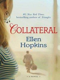 Ellen Hopkins - Collateral, e-kirja