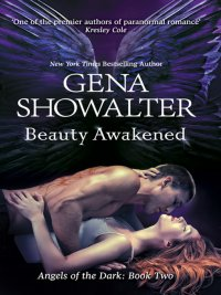 Gena Showalter - Beauty Awakened, e-kirja