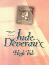 Jude Deveraux - High Tide, e-kirja