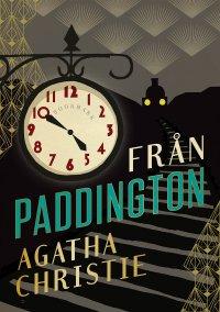 Agatha Christie - 4.50 från Paddington, e-kirja