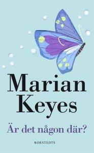 Marian Keyes - Är det någon där?, e-kirja
