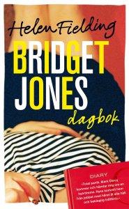 Helen Fielding - Bridget Jones dagbok, e-kirja