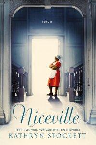 Kathryn Stockett - Niceville, e-kirja
