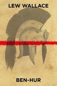 Lew Wallace - Ben-Hur: En berättelse från Kristi tid (Telegram klassiker), e-kirja