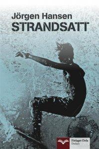 Jörgen Hansen - Strandsatt, e-kirja