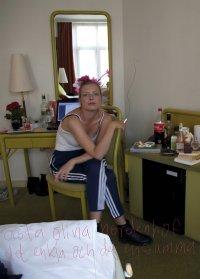 Asta Olivia Nordenhof - det enkla och det ensamma, e-kirja