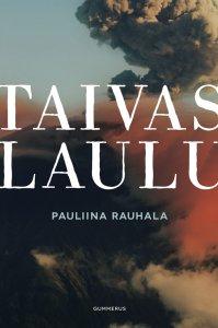 Pauliina Rauhala - Taivaslaulu, e-kirja