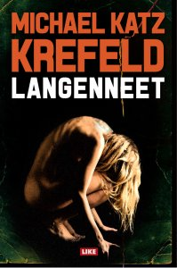 Michael Katz Krefeld - Langenneet, e-kirja