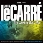 John le Carre - The Looking Glass War, äänikirja