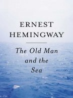 Ernest Hemingway - The Old Man and the Sea, e-kirja