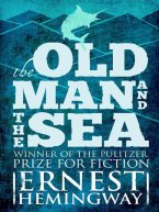 Ernest Hemingway - Old Man and the Sea, e-kirja