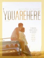 Jennifer E. Smith - You Are Here, e-kirja
