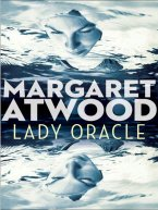 Margaret Atwood - Lady Oracle, e-kirja