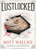 Matt Wallace - Lustlocked, e-kirja
