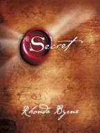 Rhonda Byrne - The Secret, e-kirja