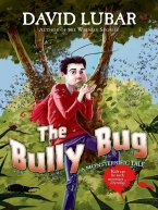 David Lubar - The Bully Bug, e-kirja