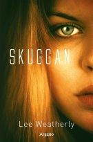 Lee Weatherly - Skuggan, e-kirja