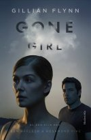Gillian Flynn - Gone Girl (Movie Tie-In Edition), e-kirja