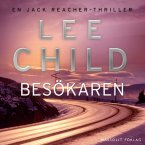 Lee Child - Besökaren, äänikirja