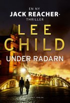 Lee Child - Under radarn, e-kirja