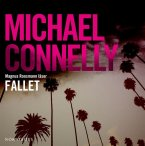Michael Connelly - Fallet, äänikirja