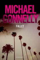 Michael Connelly - Fallet, e-kirja