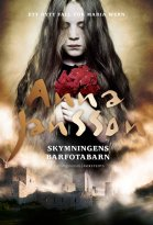 Anna Jansson - Skymningens barfotabarn, e-kirja