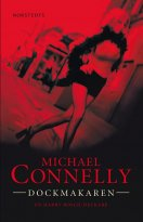 Michael Connelly - Dockmakaren, e-kirja