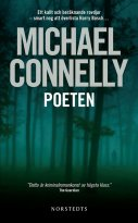 Michael Connelly - Poeten, e-kirja