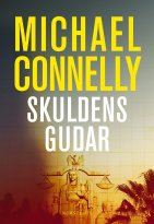 Michael Connelly - Skuldens gudar, e-kirja