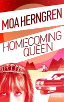 Moa Herngren - Homecoming Queen, e-kirja
