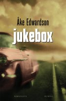Åke Edwardson - Jukebox, e-kirja