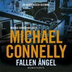 Michael Connelly - Fallen ängel, äänikirja