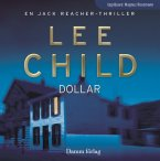 Lee Child - Dollar, äänikirja
